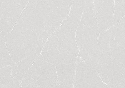 Desert Silver (J)(S)