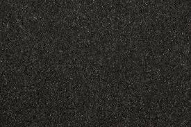 Noir Absolu Zimbabwé Qualité Extra CUIR (Gamme Avantage)