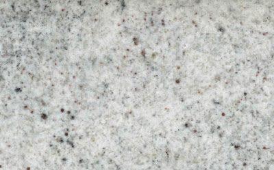 Kashmir Silver (EcoGranit)(*)
