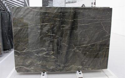 Quartzite CARNIA GREY