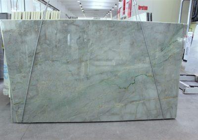 Quartzite Jadore (B)
